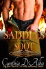 Saddles and Soot