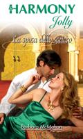 Download La sposa dello sceicco ePub | pdf books