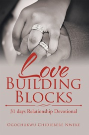 LOVE BUILDING BLOCKS