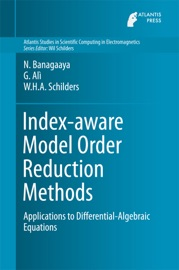 INDEX-AWARE MODEL ORDER REDUCTION METHODS