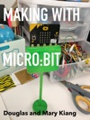 Making With Microbit