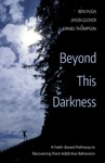 Beyond This Darkness