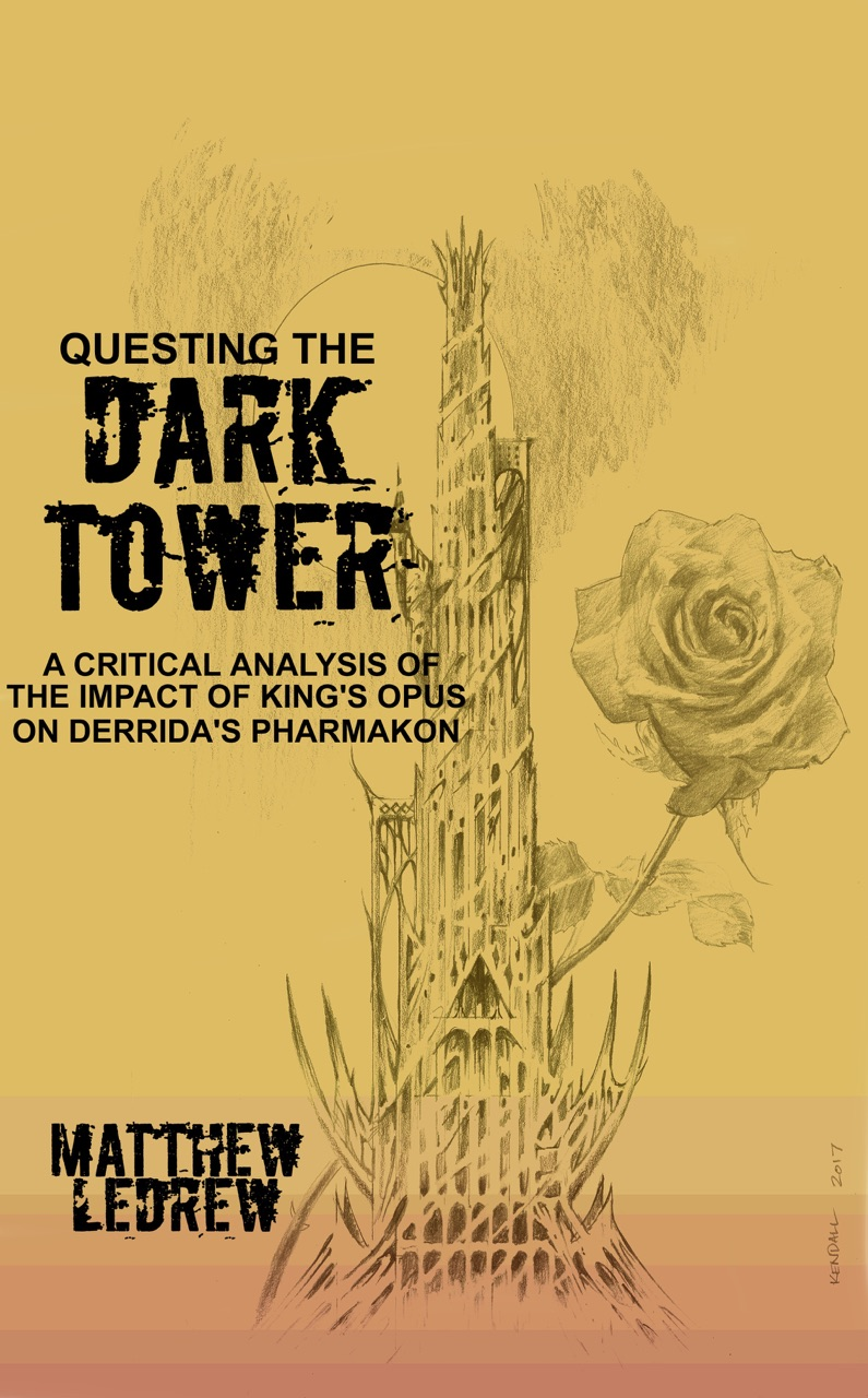 the dark child critical analysis The dark child critical analysis else professors have assigned to read, was pretty decent camara laye's the dark child is at first glance your run of the mill coming of age tale, with a few different odds and ends thrown in.