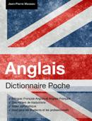 Dictionnaire Poche Anglais