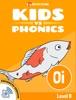 Learn Phonics: OI - Kids vs Phonics (Enhanced Version)