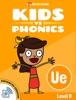 Learn Phonics: UE - Kids vs Phonics (Enhanced Version)