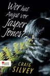 Wer Hat Angst Vor Jasper Jones