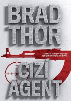 Cizí agent pdf Download