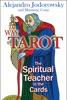 The Way Of Tarot