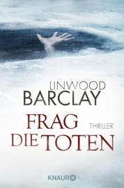 Frag die Toten PDF Download