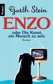Enzo. Die Kunst, ein Mensch zu sein PDF Download
