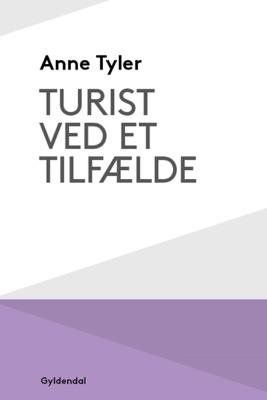 Turist ved et tilfælde pdf Download