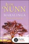 Maralinga - Pfade Der Trume