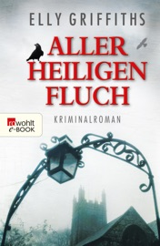 Aller Heiligen Fluch PDF Download