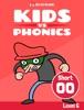 Learn Phonics: oo - Kids vs Phonics