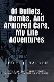 Of Bullets Bombs And Armored Cars My Life Adventures