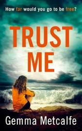Trust Me PDF Download