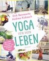 Yoga Fr Dein Leben