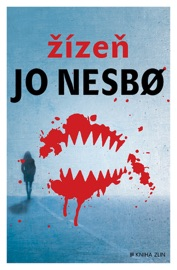 Jo Nesbo Headhunters Ebook