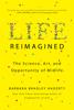 Barbara Bradley Hagerty - Life Reimagined artwork
