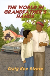 Download The World in Grandfather's Hands