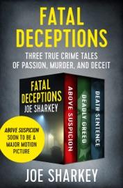 Fatal Deceptions PDF Download