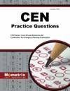 CEN Exam Practice Questions