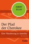 Der Pfad Der Cherokee