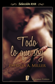 Download and Read Online Todo lo que soy