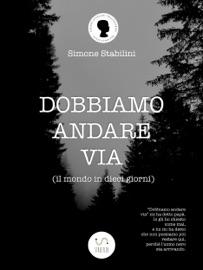 DOBBIAMO ANDARE VIA