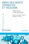 Droit Des Objets Connects Et Tlcoms