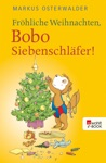 Frhliche Weihnachten Bobo Siebenschlfer