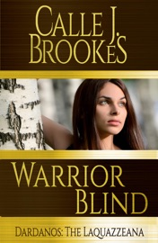 Warrior Blind PDF Download