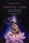 Juwel Im Lotos