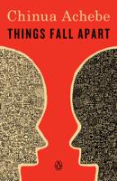 Things Fall Apart ebook Download