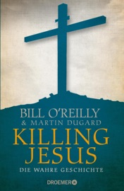 Killing Jesus PDF Download