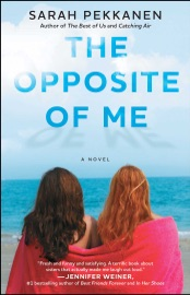 The Opposite of Me PDF Download
