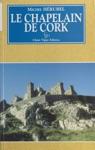 Le Chapelain De Cork  Roman Fantastique