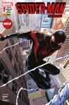Spider-Man Miles Morales 1 - Ein Neues Leben