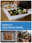 Berkeley Vegetarian Dining