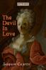 Jacques Cazotte - The Devil In Love artwork