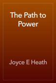 The Path to Power Planning for Your Business