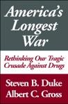 Americas Longest War
