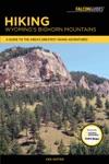 Hiking Wyomings Bighorn Mountains