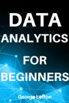 Data Analytics. Fast Overview.