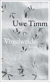 Download and Read Online Vogelweide
