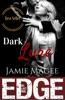 Dark Lure: Clash of Kings