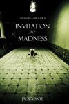 Invitation To Madness The Killing GameBook 2