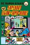 DC Super-Stars 1976- 3