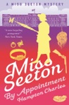 Miss Seeton By Appointment